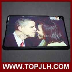 Sublimation Printable Blank Case for Ipad Mini / do your printing for ipad mini case