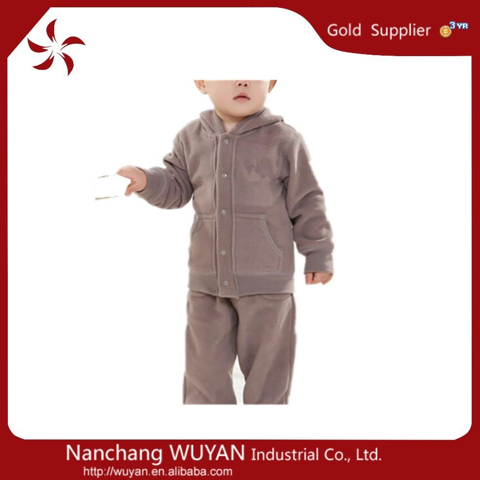 Cheap Newborn Baby Clothes