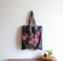 W70557G 2015 latest design bags woman handbag blank canvas wholesale tote bags