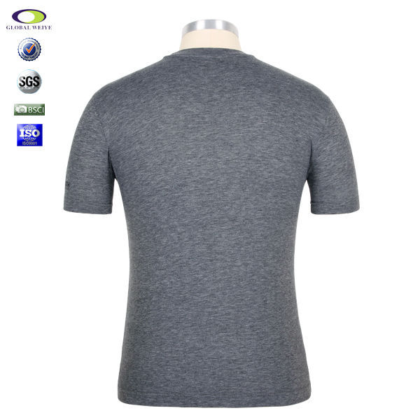T shirt supplier malaysia view t shirt supplier malaysia for T shirt supplier wholesale malaysia
