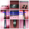 computer components from china BP2309 integrated circuit price list for electronic components