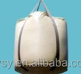 Famous brand certified for new design big bag for peanut /cement/ sand/copper/iron ore