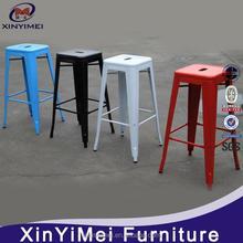 guangdong marais chair company made in Foshan