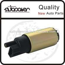 FUEL PUMP 0580453434 0580453408 E8229 FOR FIAT COUPE/MAREA ALFA ROMEO HOT SELLING!