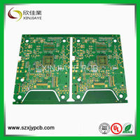 vitamix pcb manufacture/pcb board in shenzhen china