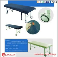 simple medical table, Physical Therapy table, massage bed