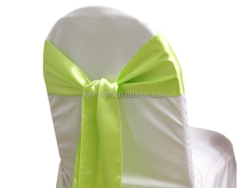 Chair Sash (Satin) - Apple Green.jpg
