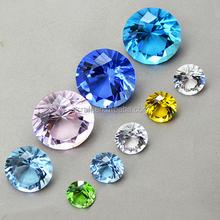 crystal stylus diamond pen