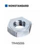 /p-detail/tornillos-no-estander-300004992099.html
