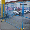 Best price portable galvanized temporary outdoor dog fence