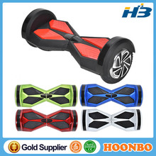 Low Speed Scooter Scooter Part Electric Scooter For Delivery Eec Carry Bag Paypal Accepted