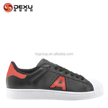 New arrival top selling classical Skate shoes