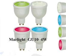 smart led christmas light mini christmas light bulbs