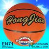for basketball price