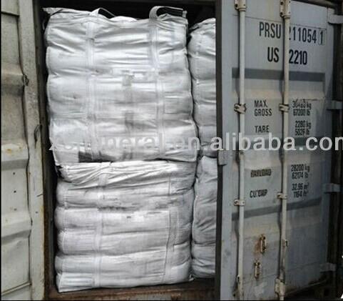 High Quality China Origin Lump Anthracite Coal