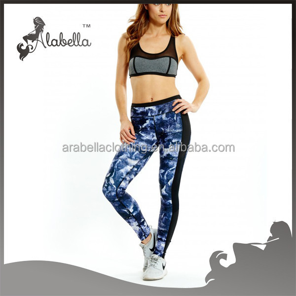 Athletic Apparel Manufacturers,Brazilian Yoga Pants