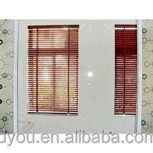 modular home aluminum window louver frame from market