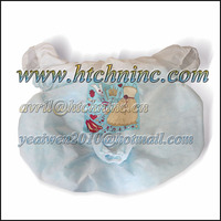 water proof stroller seat cover , custom stroller seat liner , urine proof child car seat covers
