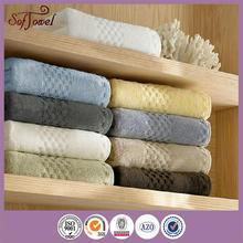 Plastic towel factory in yiwu city made in China