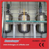 /p-detail/industriales-de-combustible-diesel-del-tanque-de-almacenamiento-300004992763.html