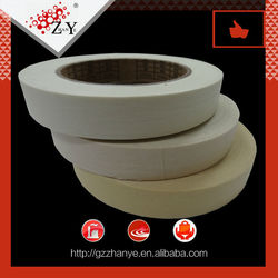 Heat Resistant Masking Tape for Car Painting