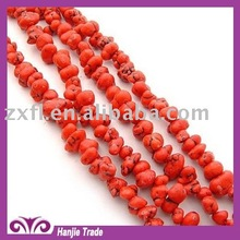 Wholesale natual DIY stone beads in loose gemstone