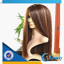hot selling ladies low price chinese virgin hair full lace best hair world wigs