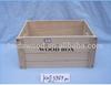 /p-detail/troncos-de-madera-baratos-300004908214.html