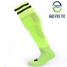 New Compression High Socks Calf Support Comfy Relief Leg Men & Women