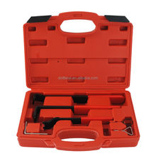 Engine Timing Belt Doulbe Pin Wrenches Setting/Locking Adjuster Tool Set For VW For Audi