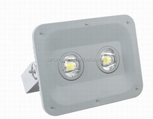 2015 year new design LED foold light housing shell with aluminum 6063