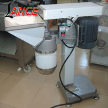 Automático machacador de ajo / pasta de ajo machacador