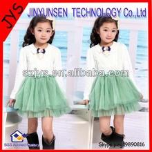 kids dresses spanish dresses for girls