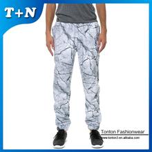 jogger suit, jogger sweatpants blank, jogger sweat pants