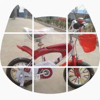 made in zhengyu,children bike_child bike_mini boy bicycle