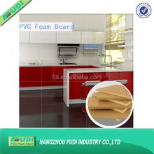 colorful elmer foam board, insulation foam boards for kitchen