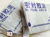 New product high quality cheap sealing putty in China