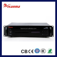 car sound module amplifier
