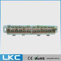 LKC HC-033M ( 6+6 ) screw battery terminal