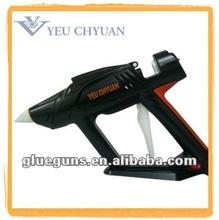 Glue gun power tool