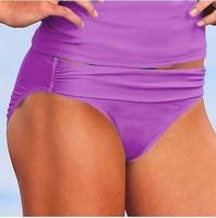SBART 2015 Women's Wholesale, Cheap, Anti UV Swimwear and Beachwear, Swimming Trunks and Surfing Suit in Lycra