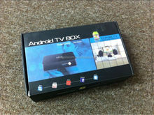 Malaysia IPTV with Astro Channels Account Supply Below Android 4.0 APK Installation MX Android TV Box