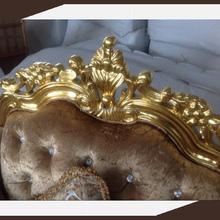 Danxueya arabo piano sofà dubai/salone marocchino set/foshan shunde produttori di mobili