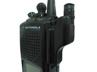 professional bt4.0 wireless bluetooth dongle for two way radios