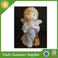 High Quality Resin Sonny Angel Statue/Little Angels Models