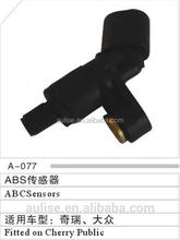 Car truck auto relays ABCSensors Odometer Relays Fitted on Cherry or Public
