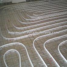 Floor Heating Mesh