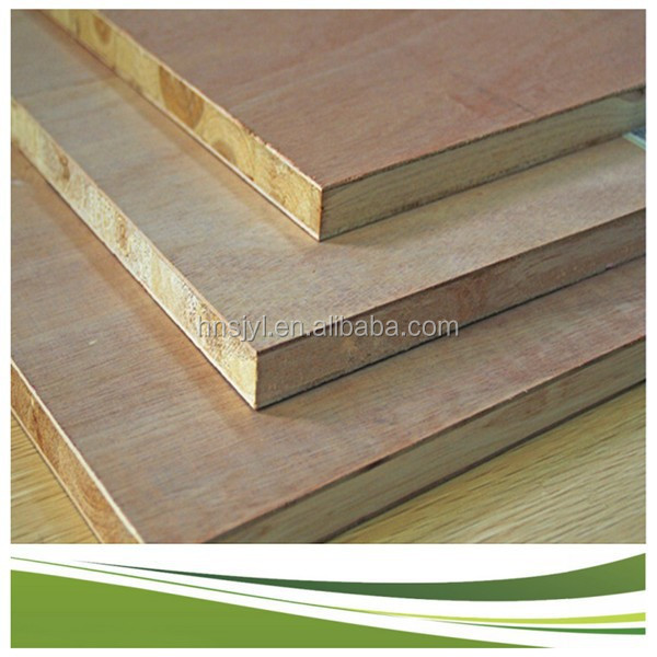 Laminboard Board Block ~ High quality blockboard laminboard coreboard buy