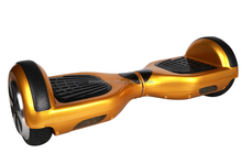 Hottest!!!2015 Best Quality Fashion Two Wheels Self Balancing Scooter ,Hands Free Self Balancing Hover Board