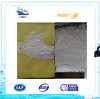 China food grade dihydrate calcium chlorid flake 74%~77%